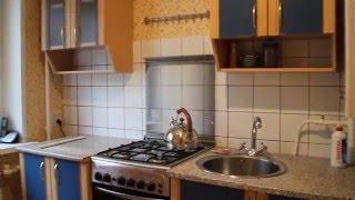 3- комнатная квартира в Фокинском районе г. Брянска(Предлагаем Вашему вниманию супер эксклюзивное предложение- 3 комнатная квартира в центре Фокинского район..., 2016-04-28T12:50:38.000Z)