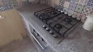 видео Сервисные инструкции на бытовую технику для кухни. Типовые неисправности кухонной техники и способы их устранения