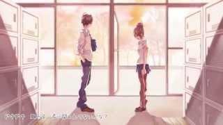 HoneyWorks 『告白予行練習 feat.榎本夏樹(CV:戸松遥)』 戸松遥 動画 23