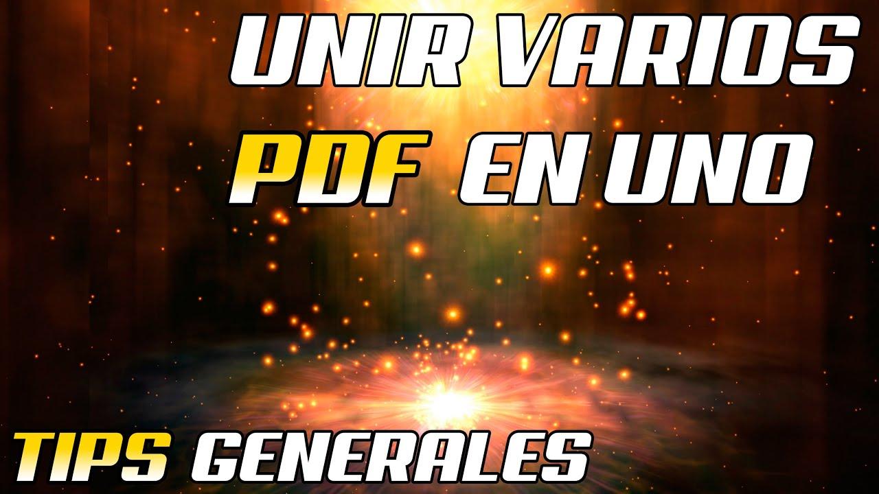 Arquivo de Ferramentas para unir PDFs Online ~ bipon