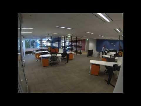 InVogue Group Media - Gresham Computing