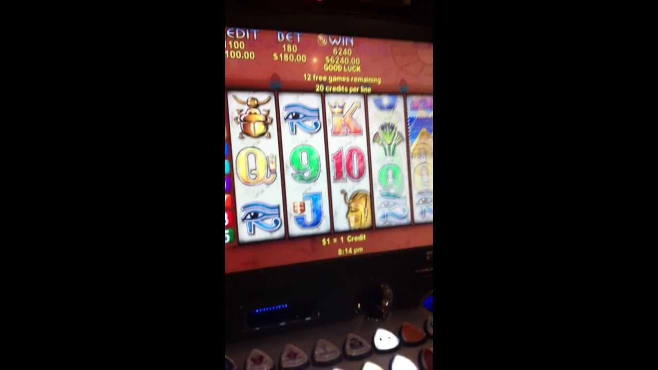 Jogos de poker offline android