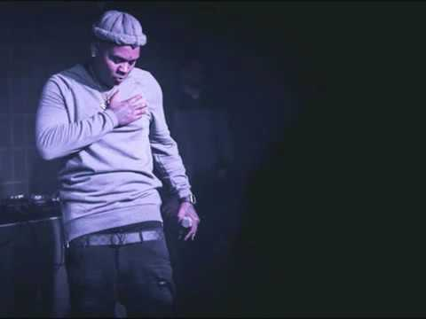 Kevin Gates - Paradise (ft. Truth Denerio & InkMonstar) Official Audio