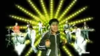 Grupo Black Power - Solo Pienso En Ti