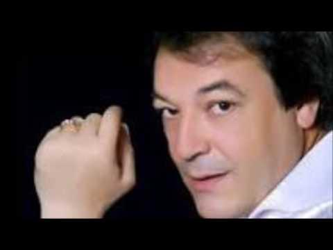 Wahid Saberi-Laila  (1984)
