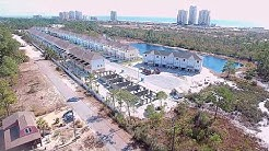 Lost Key Resort Townhomes