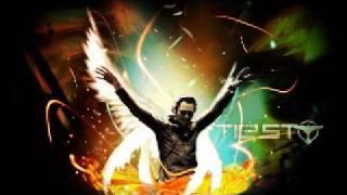 Tiësto`s club life #199