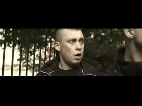 TPS / DACK - A jak feat. Boro prod. Tytuz