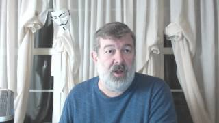 """ПЛОХИЕ НОВОСТИ в 21.00. 29/12/2016 За шары оторвать """"шары""""!"""
