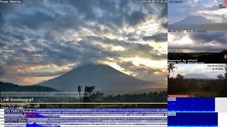2019-06-9 17:47 WITA | Earthquake M5.3 - South of Bali, Indonesia