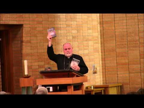 151014-Fr Jim Costigan