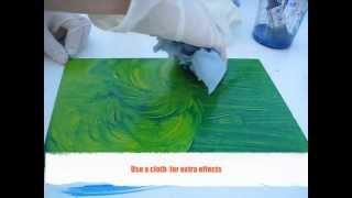 Acrylic One Sealer