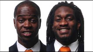 Ex Tennessee Football Players Acquitted In Rape Trial