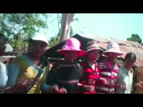 Nga Rap Cheng Pel Po Sat Plei Klah Blan2/?/2010