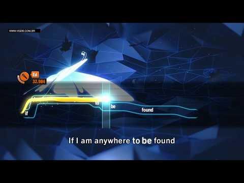 Sing Party: Christina Perri - Jar of Hearts - Nintendo Wii U - VGDB