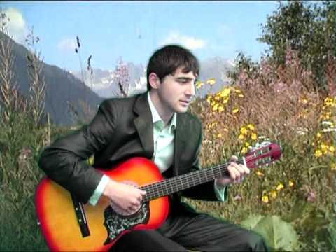 слушать душевные песни про любовь русские ютуб