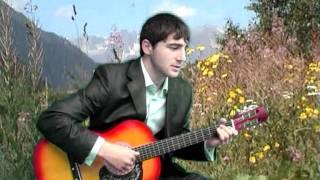 """Карачаевские песни """"Анама"""" Марат Тамбиев. http://www.leninakan.com/"""