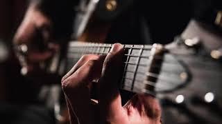 Download TERLALU PAHIT ..SLANK, (Lyrics) best acoustics (Akustik) and good voice FROM KAKA Slank Perform!!!!