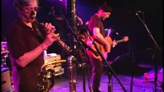 Richard Thompson   Live in Providence 2004   Full Concert