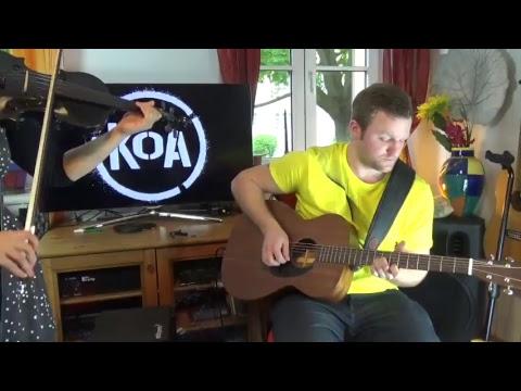 Livestream Von Unplugged Wohnzimmer