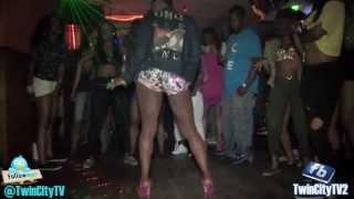 TwinCityTV 2012 DANCING QUEENS