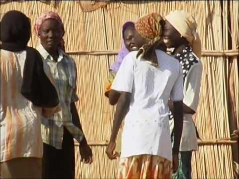 Sudan - Save the Savable - Trailer