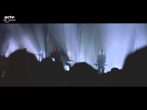 Lykke Li im Pariser Trianon 2014 FULL (HD)