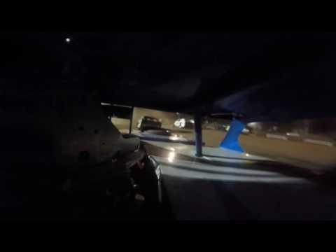 Feature Monett Speedway 06-17-16