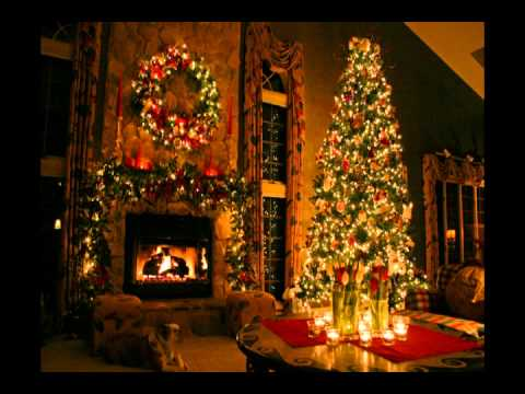 Sidewalk Prophets - Merry Christmas to You - YouTube
