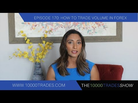 episode-170:-how-to-trade-volume-in-forex---forex-volume-indicator---trading-strategy