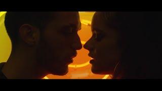 C. Tangana - Antes de morirme feat. Rosalía (Video Oficial)