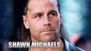 WWE'den AYRILANLAR ve NEDENLERİ
