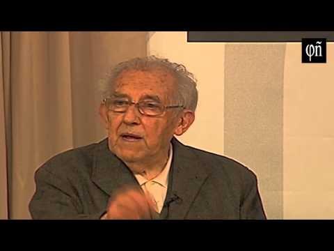 Gustavo Bueno - Fundamentalismos