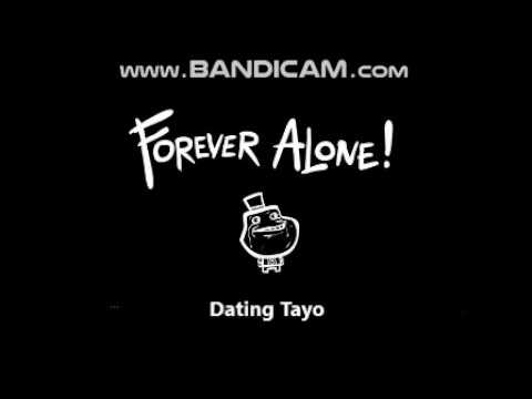 Dating Tayo Tj Monterde Spoken Poetry