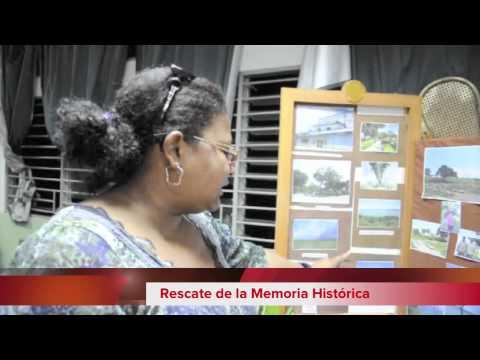 Expo Proyecto del Municipio los Guayos