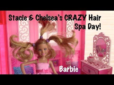 Stacie & Chelsea's