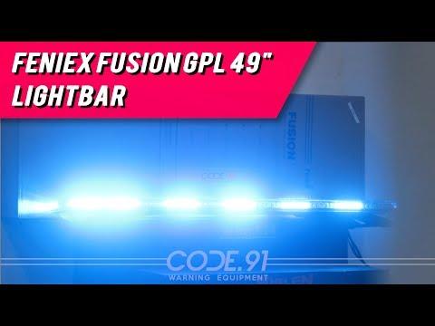Baixar Code 91 Warning Equipment - Download Code 91 Warning