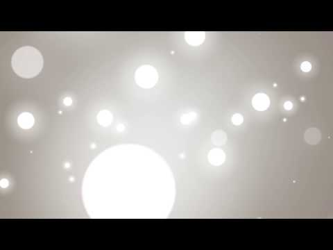 LIGHT JOURNEY-  CHAKRA CLEARING/ BALANCING Guided By Lilian Eden