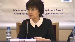 видео Содержание и роль государственных финансов в социально-экономическом развитии России.