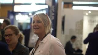Video Patrimonia 2019   Anne France GAUTHIER
