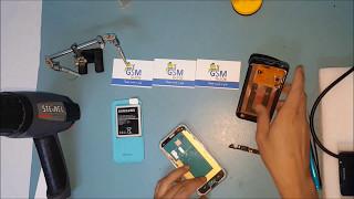 Samsung j1 ace SM-J110 no sound during a call repair - Gsm Guide by Gsm  Guide