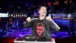 DJ Hero 2 Review - Angry Joe