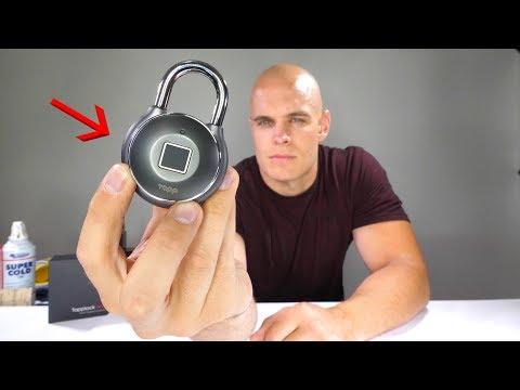 DO NOT buy this $100 Smart Lock...