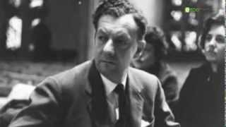Benjamin Britten in Russia/ Открытие сезонов Бенджамина Бриттена в России