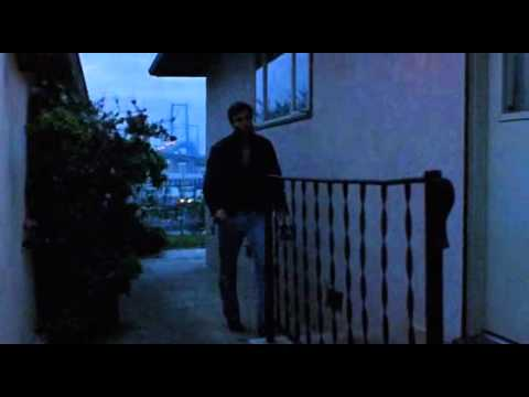 To_Live_And_Die_In_LA-Lullaby-Wang_Chung.mov