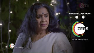 Laal Ishq - लाल इश्क - Hindi Tv Show - Best Scene