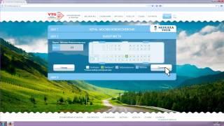 Автобусные перевозки Москва-Керчь-Феодосия-Симферополь(Как заказать билеты на сайте., 2014-08-28T07:07:15.000Z)
