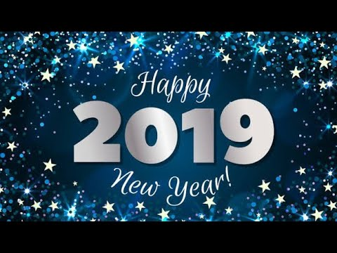 Status shuffle happy new year