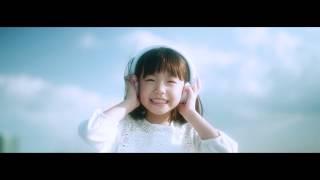 絢香 / 5th Album「30 y/o」15秒 TV-SPOT カラフル!! ver.