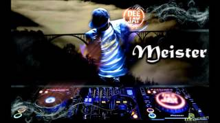 Modern Talking -  Locomotion Tango -  remix by DeeJay Meister